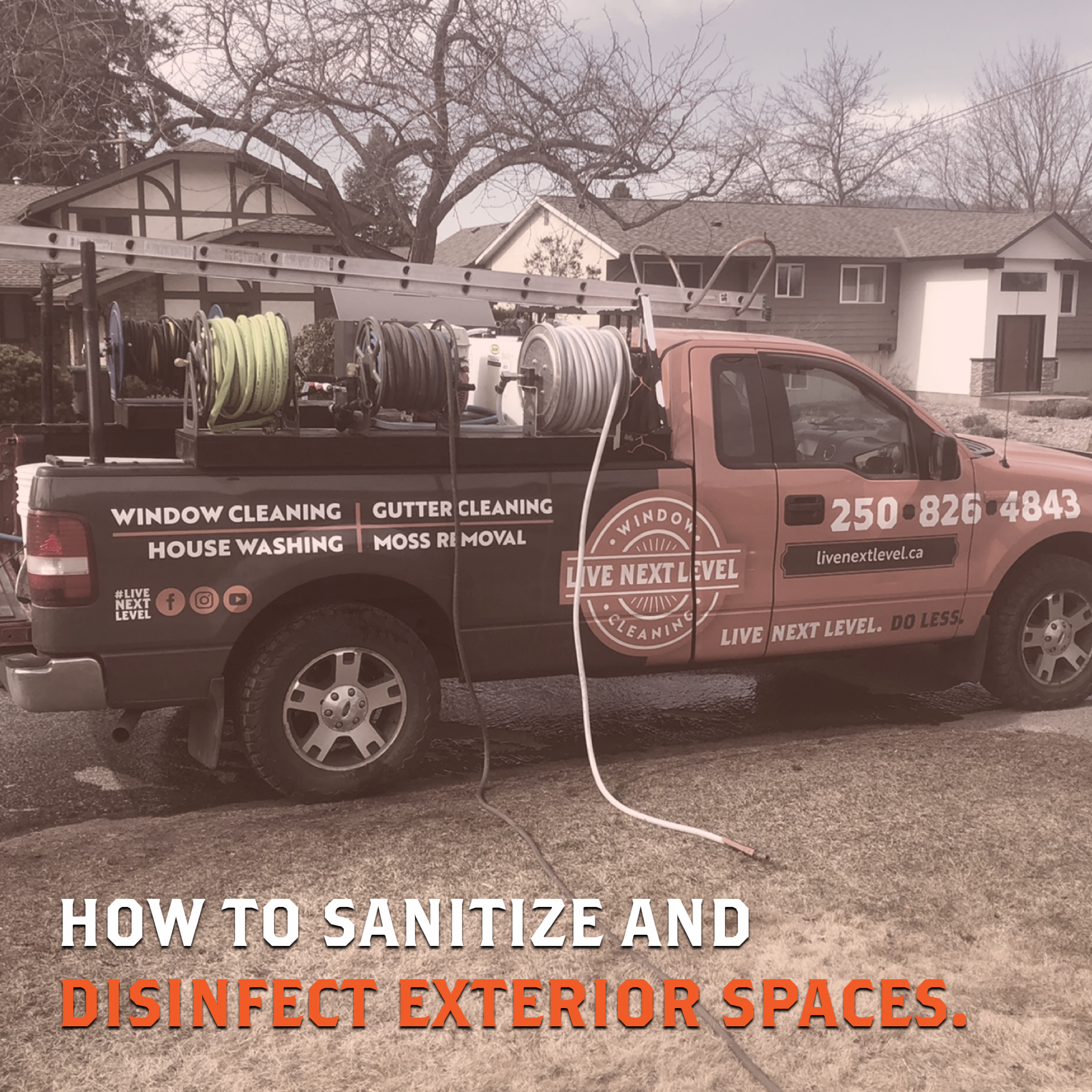 disinfect-exterior-spaces-next-level